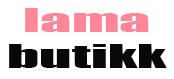 lamabutikk.com
