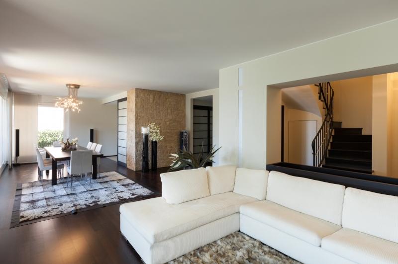 8382742-interior-architecture-design-apartment